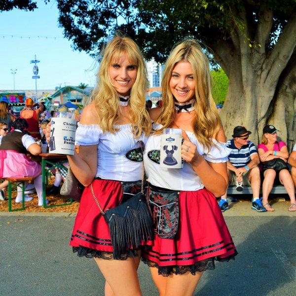 clothing, costume, festival, cheerleading, Chi,