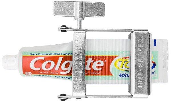 product, banner, Helps, Prevent, Cavities,