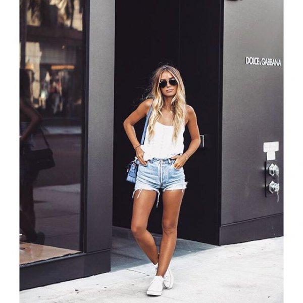 clothing, footwear, dress, supermodel, fashion,