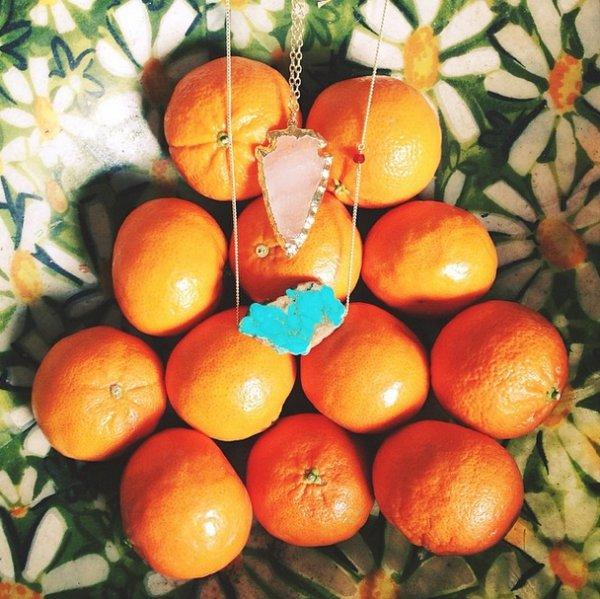 mandarin orange, tangerine, citrus, food, clementine,