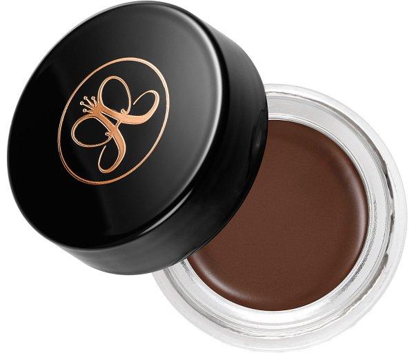 brown, eye, face powder, organ, product,