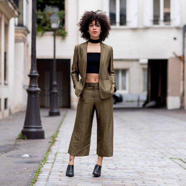 clothing, fashion, season, spring, outerwear,