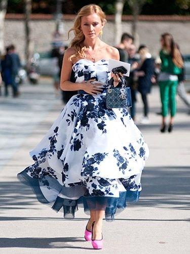 clothing,dress,fashion,spring,pattern,