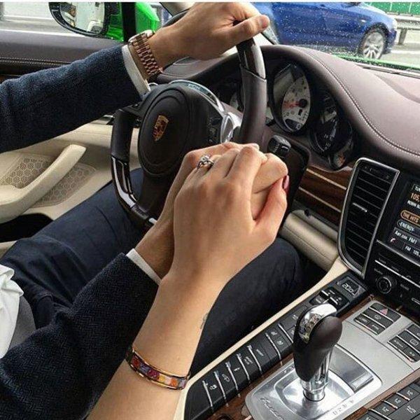 car, vehicle, land vehicle, luxury vehicle, automotive design,