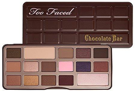 food, dessert, chocolate bar, organ, chocolate,