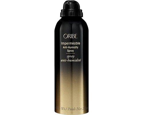 product, bottle, lotion, glass bottle, ORIBE,