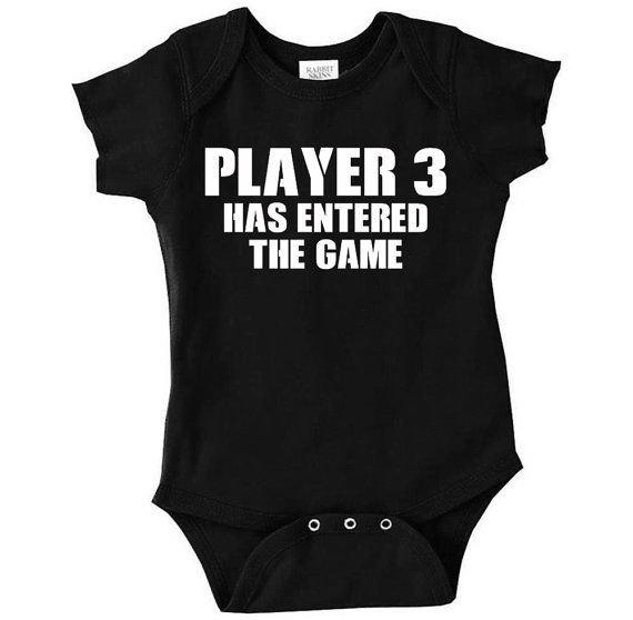 Dunder Mifflin,black,clothing,t shirt,sleeve,