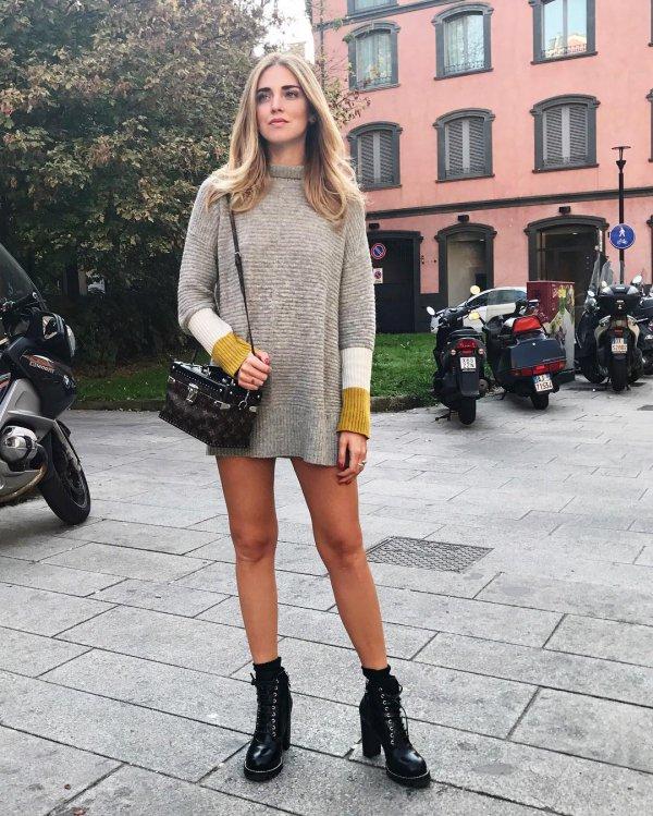 clothing, footwear, dress, fashion, pattern,