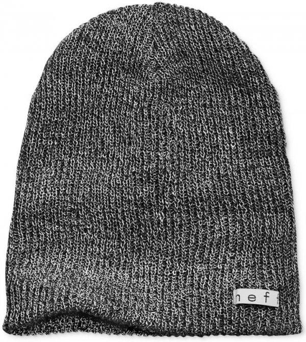 cap, clothing, beanie, knit cap, headgear,
