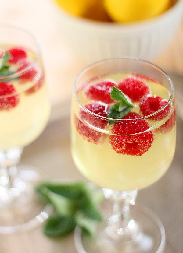 food, plant, alcoholic beverage, drink, produce,