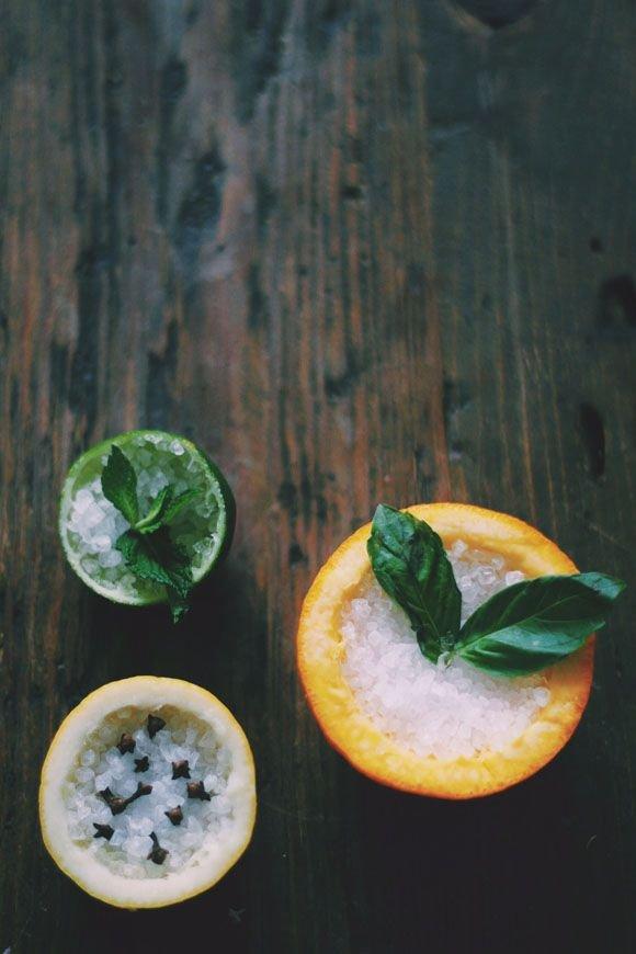 green,food,plant,produce,fruit,