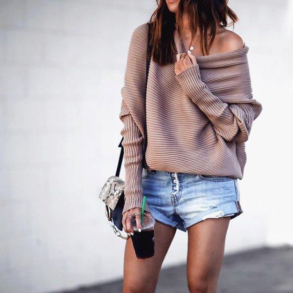 clothing, outerwear, fashion, spring, photo shoot,