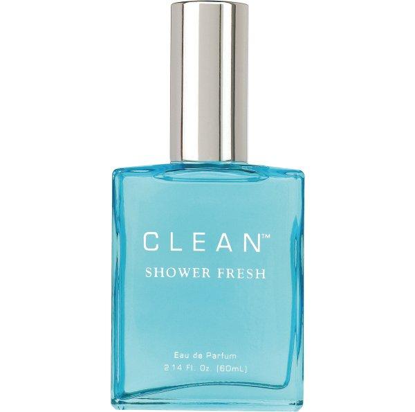Clean Shower Fresh for Men