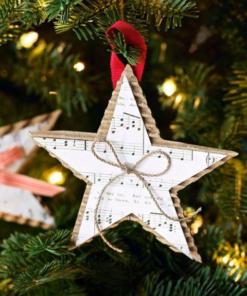 tree, christmas tree, christmas, christmas decoration, plant,