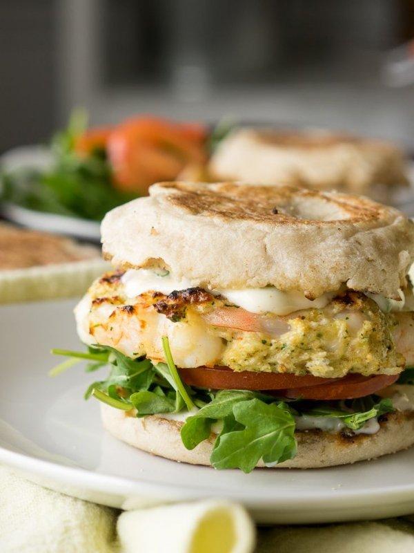 Dish, Food, Cuisine, Ingredient, Breakfast sandwich,
