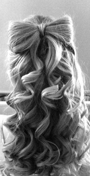 hair,white,black and white,black,hairstyle,