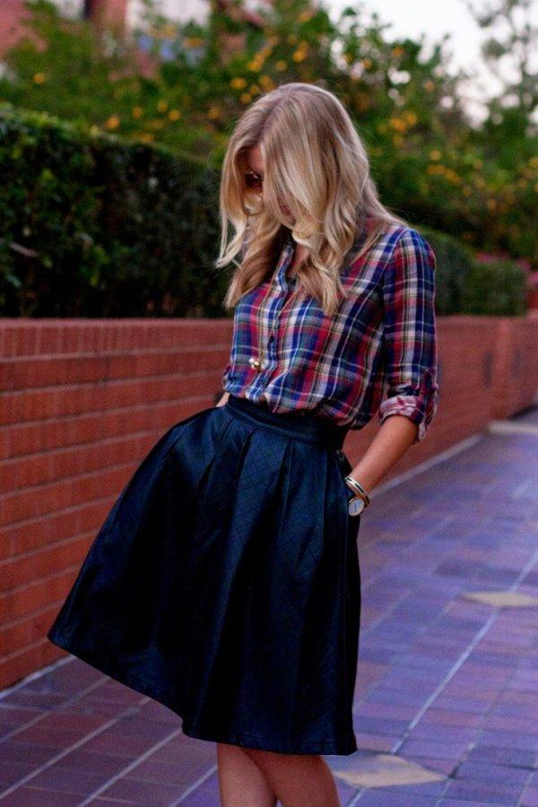 clothing,blue,dress,pattern,spring,