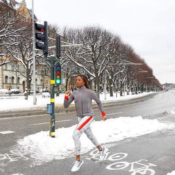 snow, weather, winter, season, footwear,