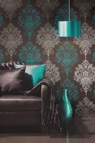 green,blue,wall,lighting,interior design,