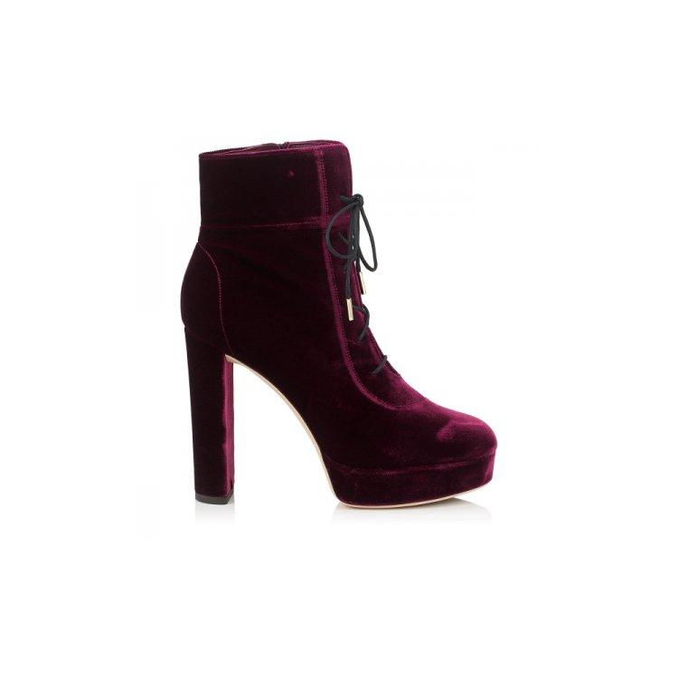 footwear, leather, purple, maroon, magenta,