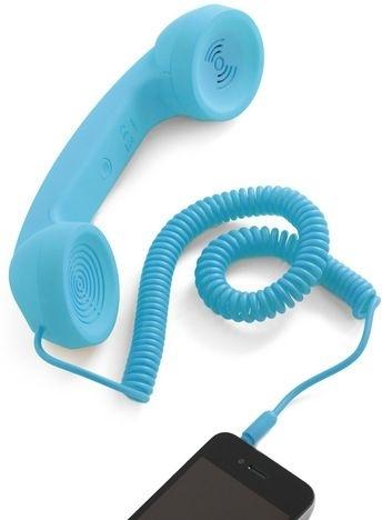 Cell Phone Handset