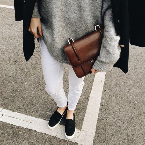white, black, clothing, footwear, shoe,