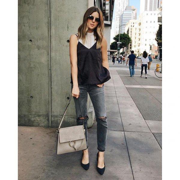 clothing, footwear, jeans, denim, outerwear,