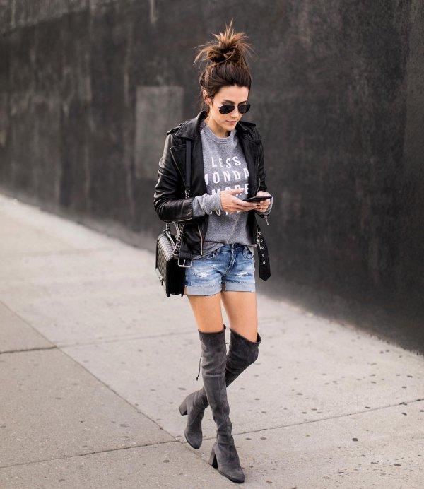 clothing, footwear, fashion, leather, model,