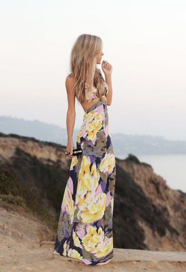 clothing,dress,beauty,spring,fashion,