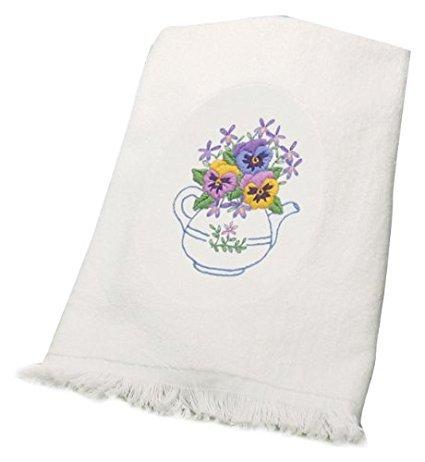 product, towel, textile, material, furniture,