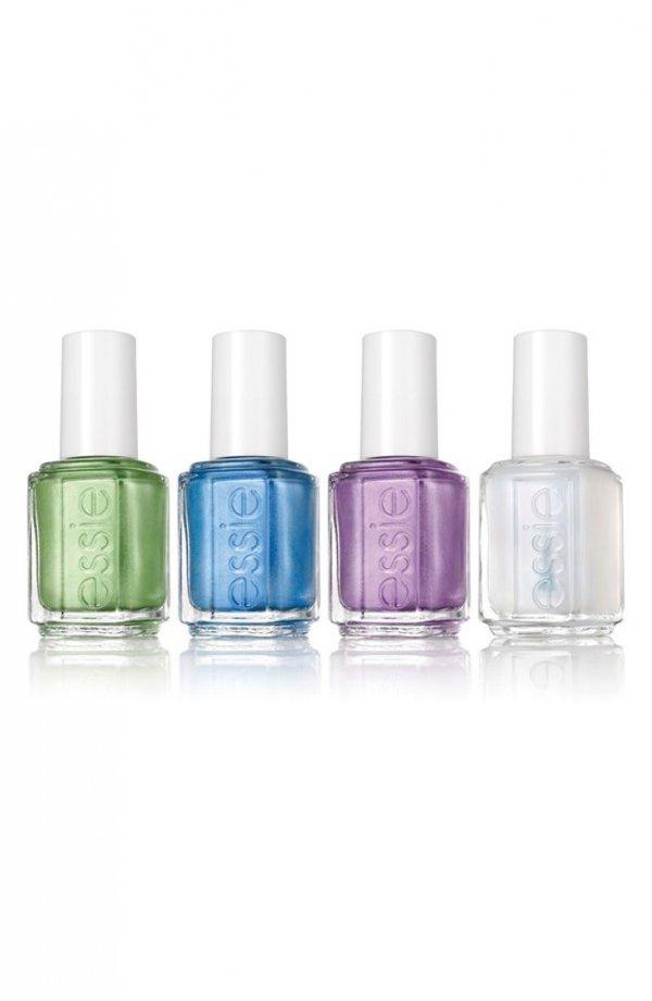 nail polish, nail care, product, cosmetics, perfume,