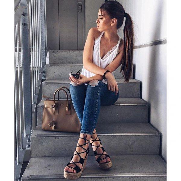 clothing, footwear, human positions, leg, fashion,