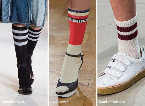 footwear, clothing, shoe, sneakers, leg,