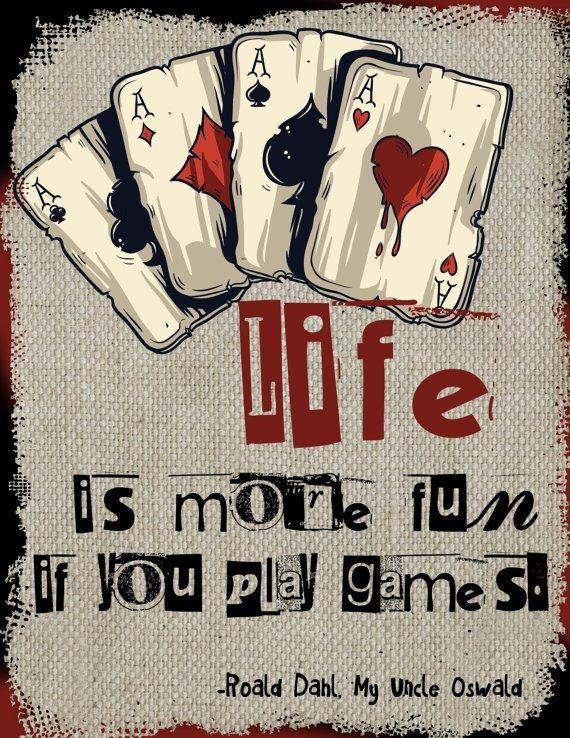 On Living a Good Life