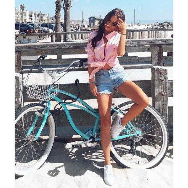 road bicycle, vehicle, bicycle, racing bicycle, product,