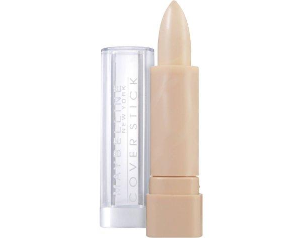 cosmetics, eye, hand, lip, lipstick,