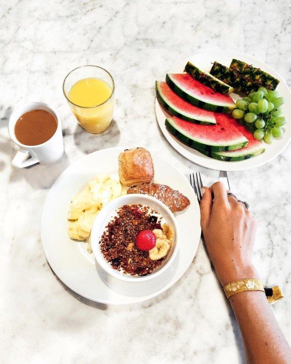 meal, food, dish, breakfast, produce,