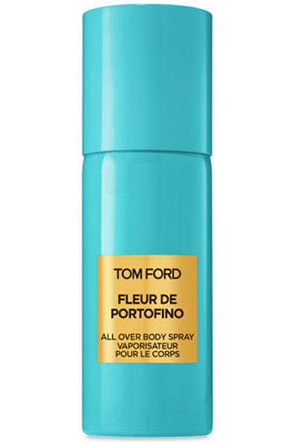 lotion, skin, deodorant, skin care,