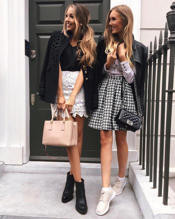 clothing, footwear, pattern, outerwear, fashion,