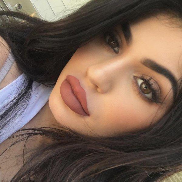 eyebrow, face, hair, nose, black hair,