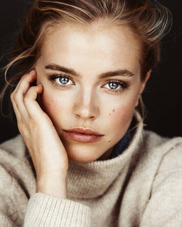 eyebrow, face, beauty, skin, cheek,