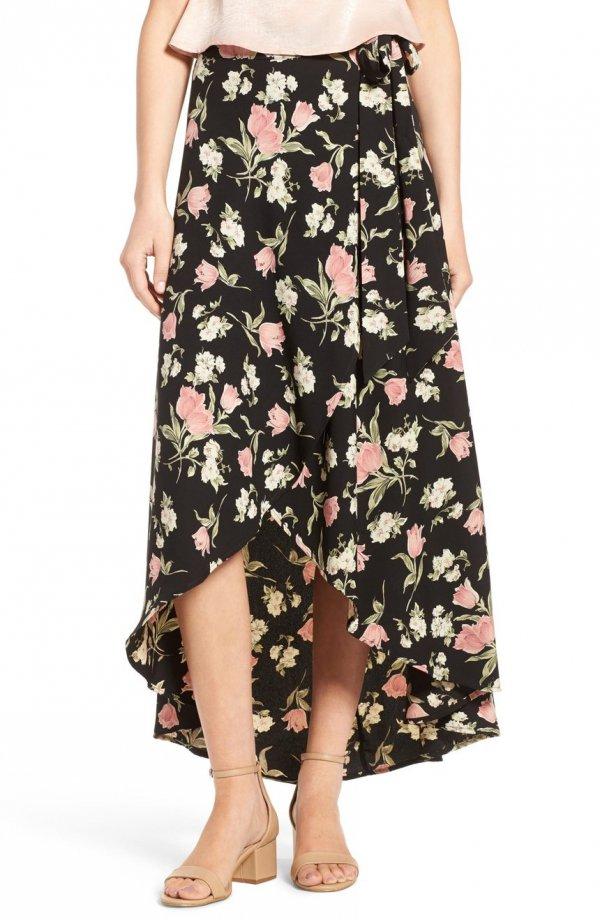 clothing,day dress,dress,sleeve,pattern,