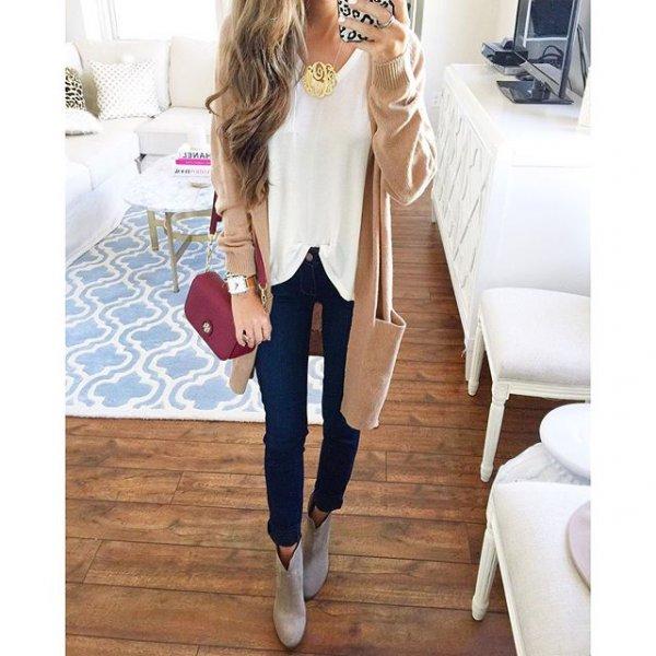 clothing, sleeve, outerwear, footwear, jeans,