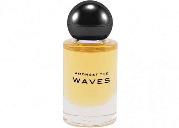 perfume, yellow, glass bottle, skin, bottle,
