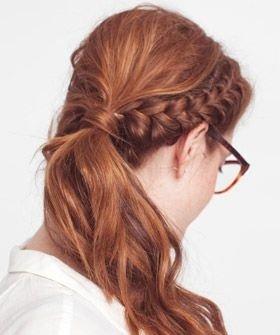 hair,hairstyle,face,long hair,brown hair,