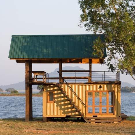 wood,hut,shack,