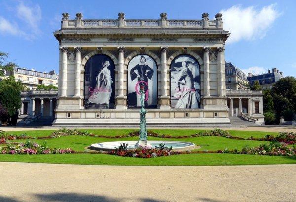 palace, landmark, tourism, building, estate,