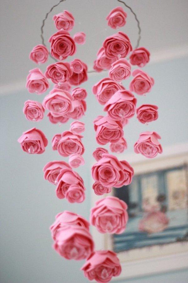 pink,red,flower,petal,lighting,