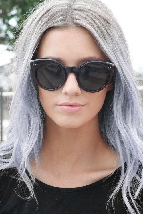 eyewear,hair,sunglasses,face,glasses,