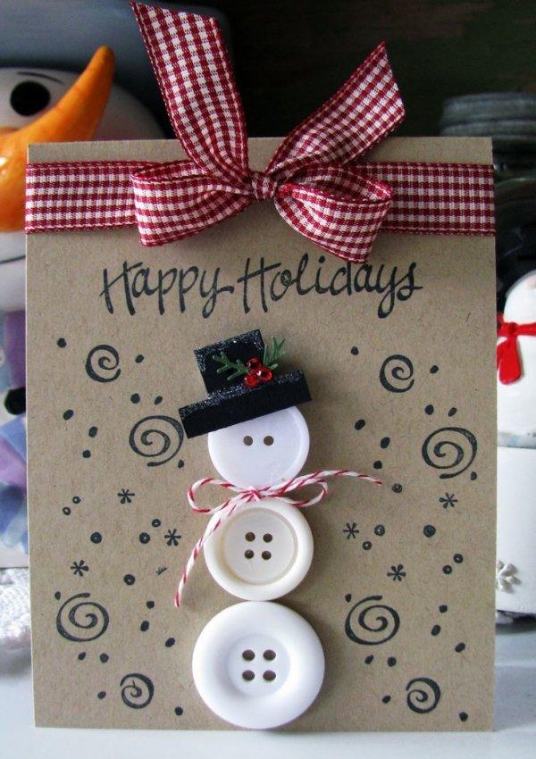 pink,christmas decoration,art,snowman,christmas,